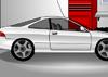 Drag Racer v2