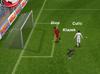 Euro Cup Soccer 2008 screenshot