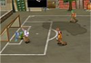 Soccer Tribe screenshot