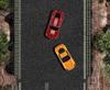 Drift 2 Max automotor játék
