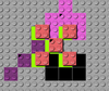 7 Legor