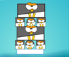 Penguin Stack