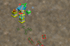 Army Base Conquer 3