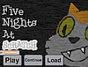 Five Nights At Scratch v1.0