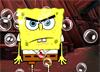 Spongebobs Bubble Busting