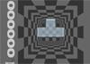 Háromdimenziós Tetris játék