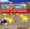 Goal Shootin Master