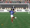 Wolrd Cup Penalty Kick