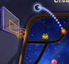 Space Ball Cosmo