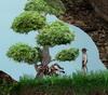Jungle Treasure 2