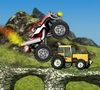 Epic Truck 2
