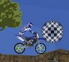 Moto Ball
