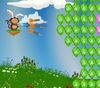 Bloons 2 Spring