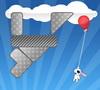 Fly Away Rabbit 2