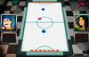 Air Hockey World Cup screenshot