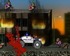 Killer Trucks 2 screenshot
