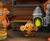 Monkey Go Happy Mini 2 logikai játék