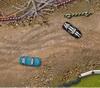 Redneck Drift 2 automotor játék