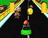 Mario Rush 2