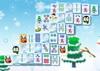 Frozrn Mahjong