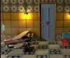 Escape Fan 5 Rooms screenshot